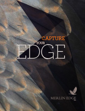 Capture Your Edge