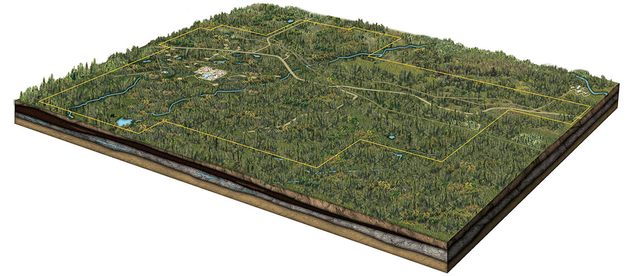 Conoco-Oilsands-rendering-final